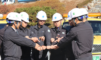 Safety Inspection Activities Images 1